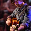 Ryan Adams © KLRU photo by Scott Newton