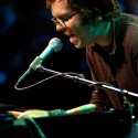 Ben Folds © KLRU photo by Scott Newton