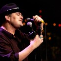 Blues Traveler © KLRU photo by Scott Newton