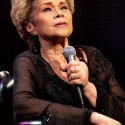 Etta James © KLRU photo by Scott Newton