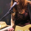 Rilo Kiley © KLRU photo by Scott Newton