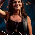 Gretchen Wilson © KLRU photo by Scott Newton