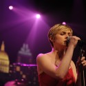 Kat Edmonson © KLRU photo by Scott Newton