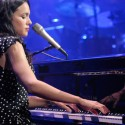 Norah Jones © KLRU photo by Scott Newton