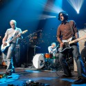 Explosions in the Sky © KLRU photo by Scott Newton