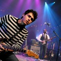 John Mayer © KLRU photo by Scott Newton