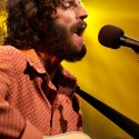 Ray LaMontagne © KLRU photo by Scott Newton