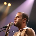 Jack Johnson © KLRU photo by Scott Newton