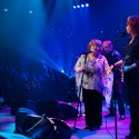 Bonnie Raitt / Mavis Staples © KLRU by Scott Newton