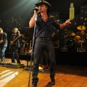 Tim McGraw © KLRU photo by Scott Newton