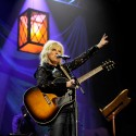 Lucinda Williams by Erika Goldring