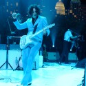 jack white guitar solo