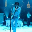 jack white rocking out