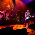 Bob Mould KLRU photo by Scott Newton