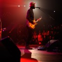 Gary Clark Jr © KLRU photo by Scott Newton