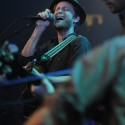 011LUMINEERS_TNE_DSC9962