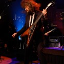 Jim James © KLRU photo by Scott Newton