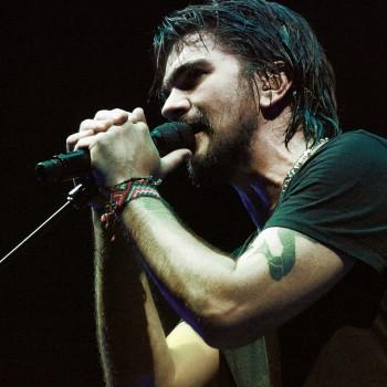 Juanes_square