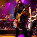 Juanes ©KLRU photo by Scott Newton