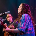 Jesse y Joy ©KLRU photo by Scott Newton