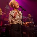 Emeli Sandè ©KLRU photo by Scott Newton
