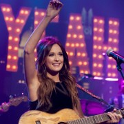 Kacey Musgraves ©KLRU photo by Scott Newton