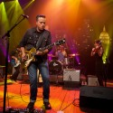 Jason Isbell photo ©KLRU by Scott Newton