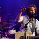 Dawes photo ©KLRU by Scott Newton