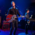 Queens of the Stone Age photo ©KLRU by Scott Newton