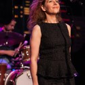 Neko Case photo ©KLRU by Scott Newton