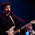 Portugal. The Man ©KLRU photo by Scott Newton