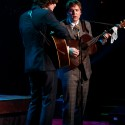 The Milk Carton Kids ©KLRU photo by Scott Newton
