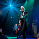 Dale Watson ©KLRU photo by Scott Newton