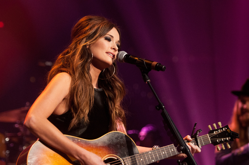 Kacey Musgraves Austin City Limits