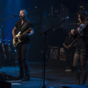 Jason Isbell & the 400 Unit ©️KLRU photo by Scott Newton