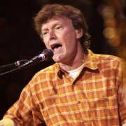 Steve Winwood ©KLRU photo by Scott Newton