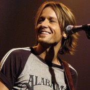 Keith Urban ©KLRU photo by Scott Newton