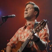 Calexico © KLRU photo Scott Newton