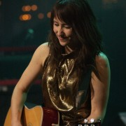 KT Tunstall © KLRU photo by Scott Newton