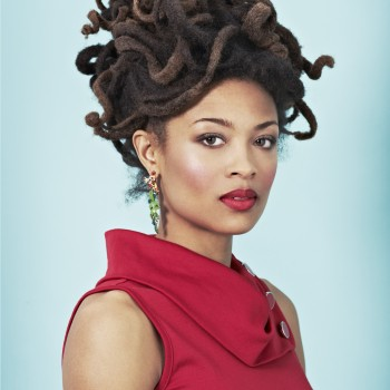 valerie june   2