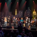 Austin City Limits Celebrates 40 Years ©KLRU photo by Scott Newton