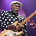 Buddy Guy | Austin City Limits Celebrates 40 Years ©KLRU photo by Scott Newton