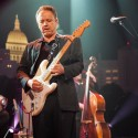 Jimmie Vaughan | Austin City Limits Celebrates 40 Years ©KLRU photo by Scott Newton