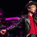 Beck (2014) ©KLRU photo by Scott Newton