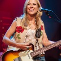 Sheryl Crow | Austin City Limits Celebrates 40 Years ©KLRU photo by Scott Newton