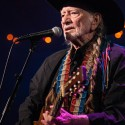 Willie Nelson | Austin City Limits Celebrates 40 Years ©KLRU photo by Scott Newton
