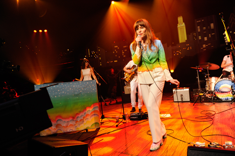jenny lewis completely not me lyrics