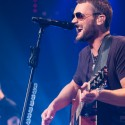 Eric Church ©KLRU photo by Scott Newton.