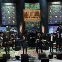 Finale - Getty Images for the Americana Music Association