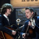 The Milk Carton Kids - Getty Images for the Americana Music Association
